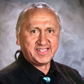 Bruce Gomez