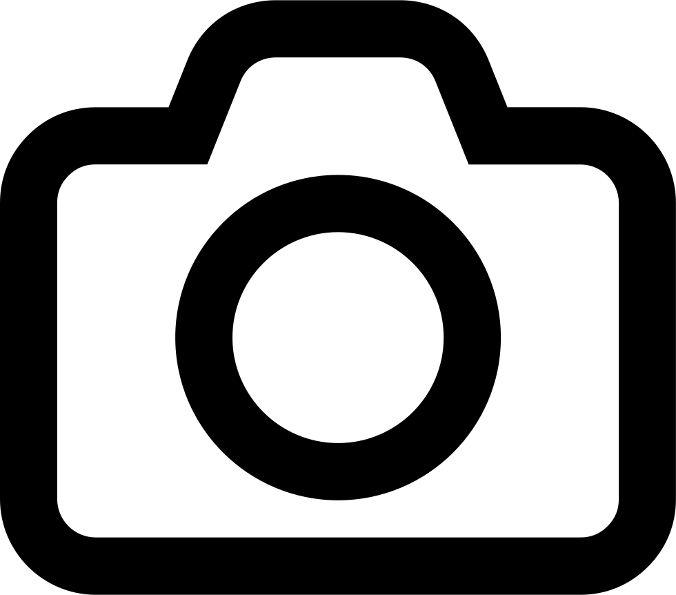 Picture day is Monday, September 20th!