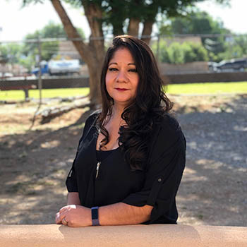 June Segura