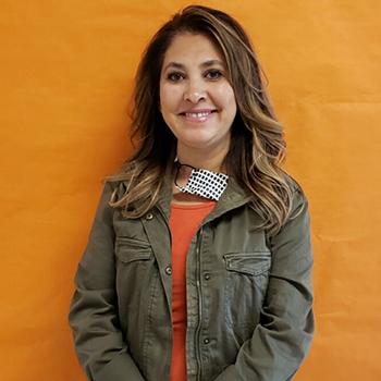 Fatima Chavez