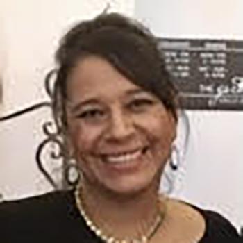 Lisa Abeyta-Valerio