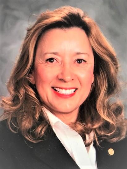 Dr. Lillian Torrez