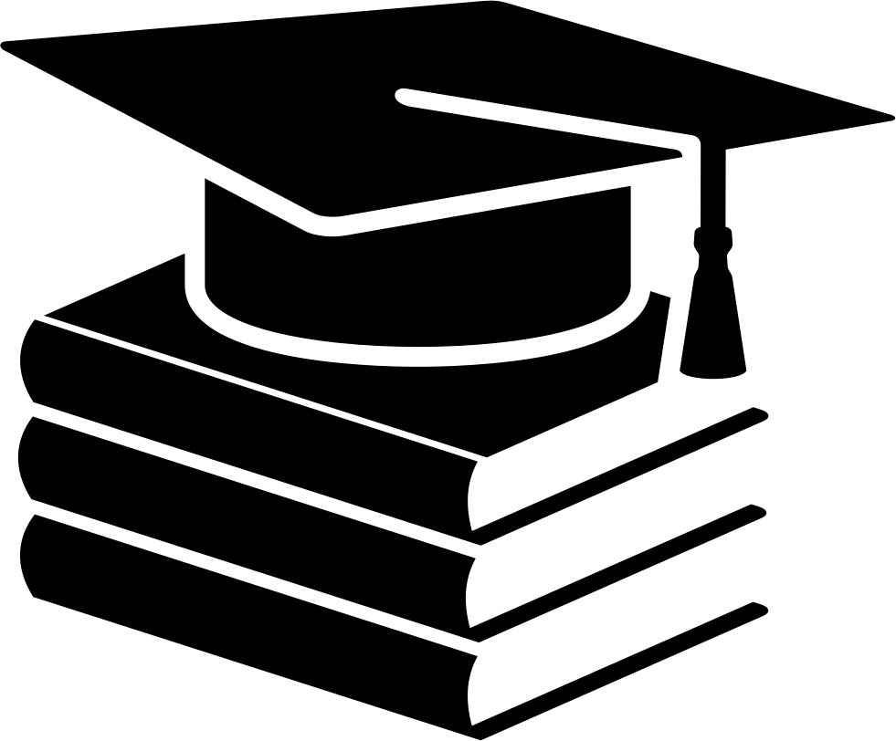 Taos Municipal Schools 2021-2022 Education Plan