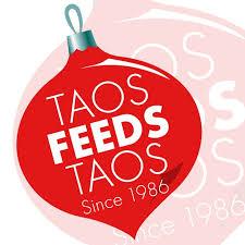 Taos Non Profit Partner