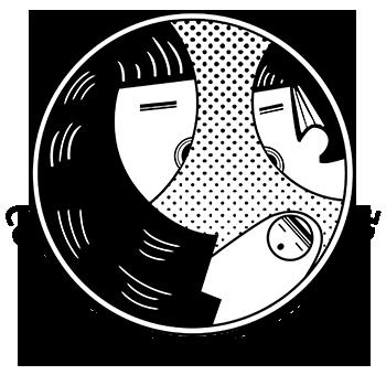 cl_logo2