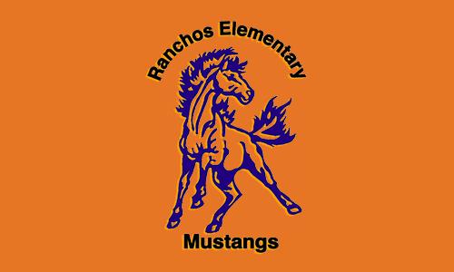 Ranchos Elementary School