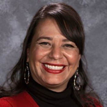 Lisa Valerio