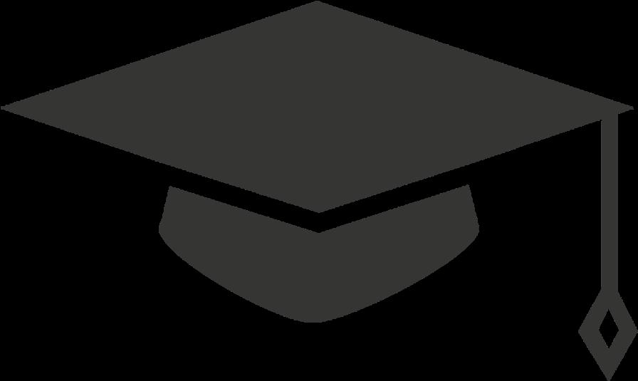 2021 Graduation Activities